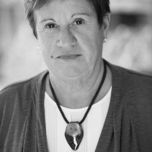 Christiane St-Pierre (aménagements au texte) @ Julie d'Amour-Léger