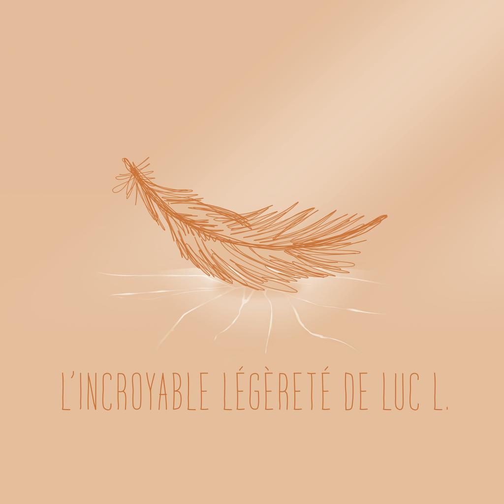 L'incroyable légèreté de Luc L.