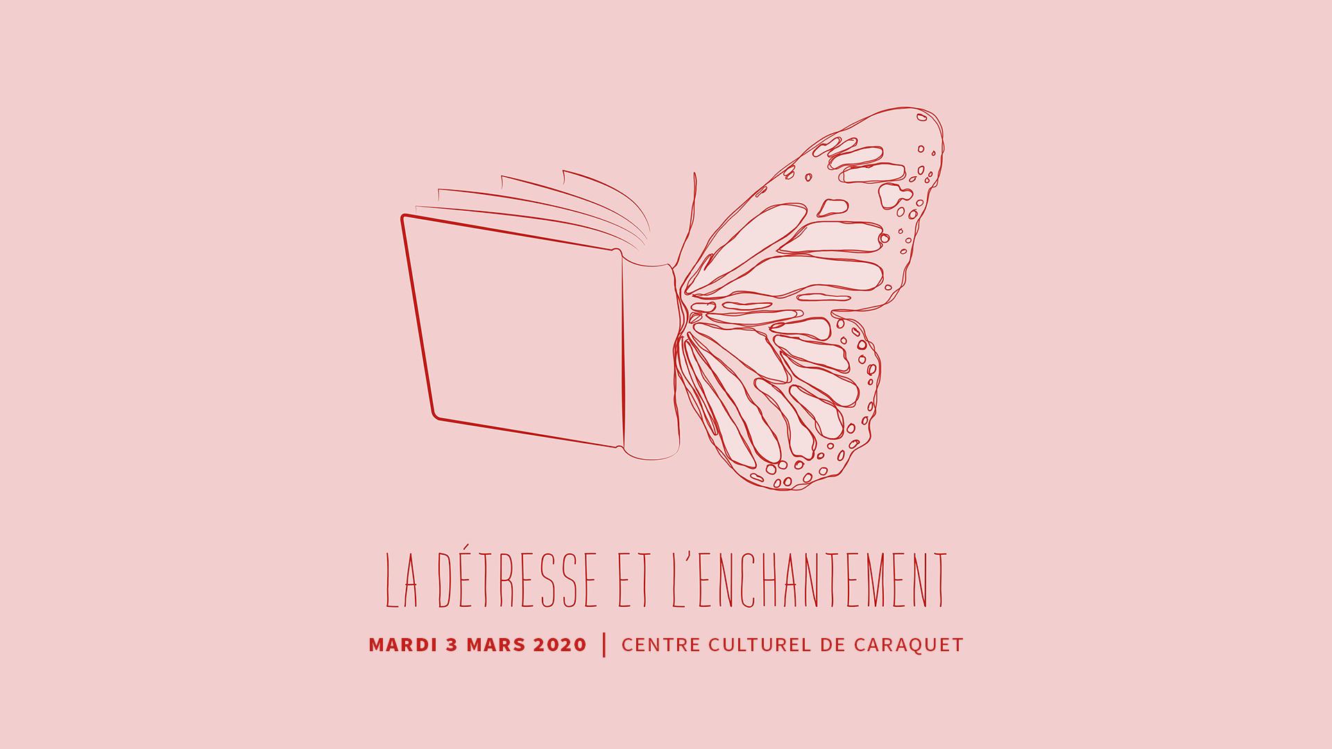 PromoLancement_Vidéo_DeE
