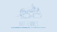 PromoLancement_Vidéo_HuitFemmes
