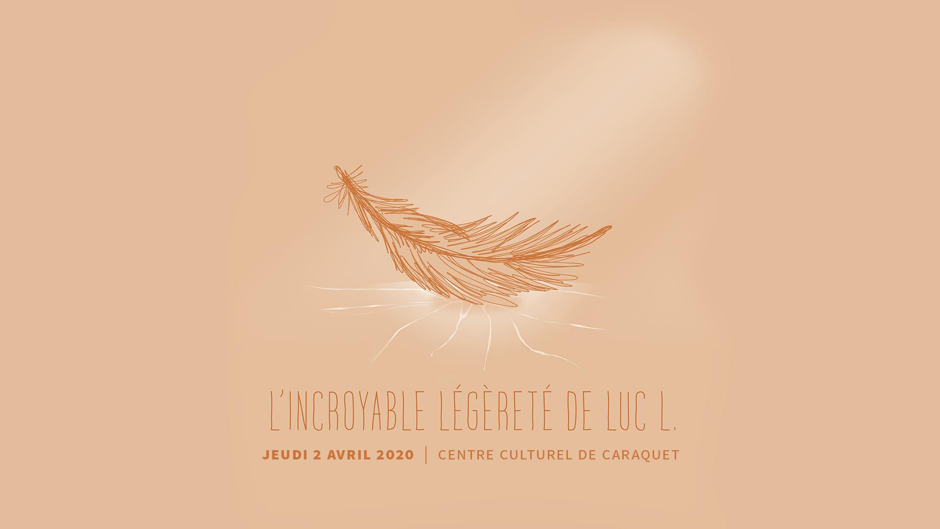 PromoLancement_Vidéo_LucL02