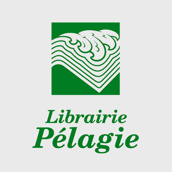 Librairie Pélagie