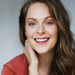 Tanya Brideau | Miranda