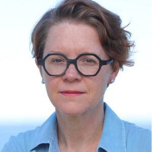 Renée Blanchar |Mise en lecture