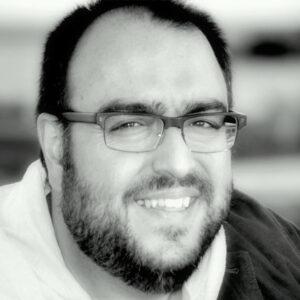 Mario Mercier | Le roi Alonso