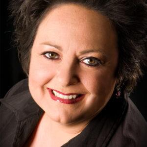 Diane Losier | mise en lecture