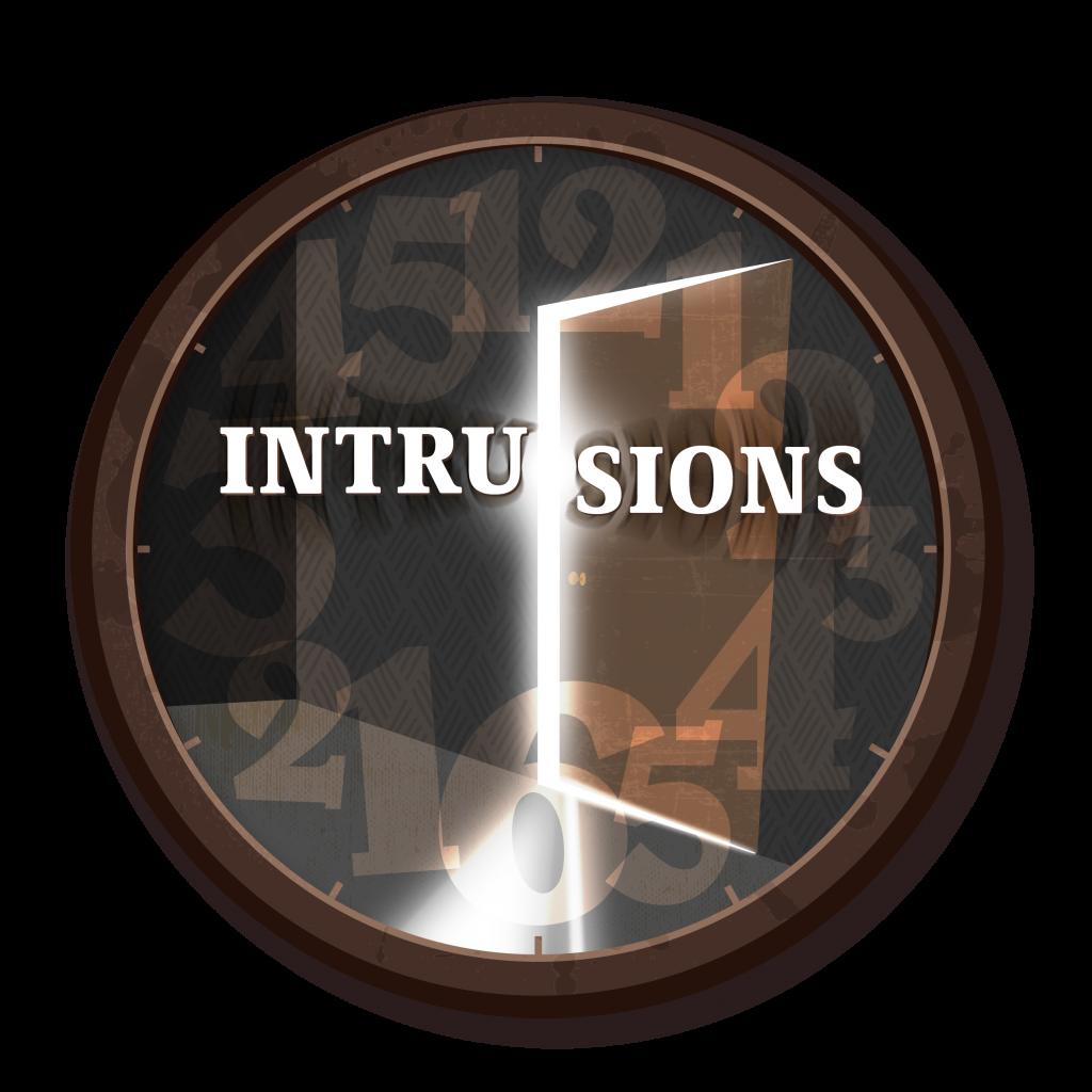 Intrusions_Image_SansCredits