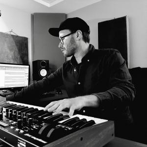 Jonathan Sonier, environnement sonore